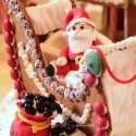 Jacksonville Historical Society: Gingerbread Extravaganza (part 3)